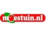 Logo Moestuin.nl