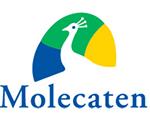 Logo Molecaten