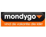 Logo Mondygo