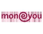 Logo MoneYou