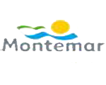 Logo Montemar