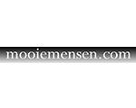 Logo MooieMensen.com