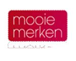 Logo MooieMerken.nl