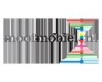 logo Mooimobiel.nl