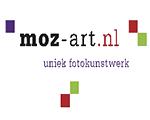 Logo Moz-Art