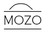 Logo Mozobags