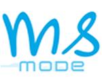 Logo MS Mode