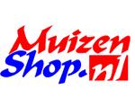 Logo muizenshop.nl