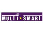logo Multismart