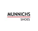 logo Munnichs Shoes