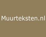 logo Muurteksten