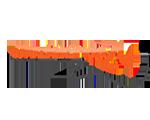 Logo Muziekshop24.nl