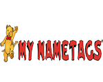 logo My Nametags