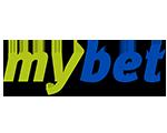 Logo Mybet.com