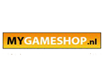 Logo MyGameshop.nl