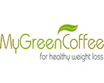 logo MyGreenCoffee