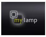 logo MyLamp.nl