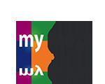 logo Mymoza