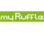 Logo MyRuffle.nl