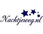 Logo Nachtje Weg