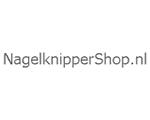 logo NagelknipperShop.nl