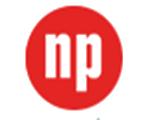 Logo Napo-Shop