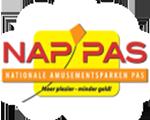 Logo NapPas
