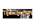 logo Nationale Tijdschriftenbon