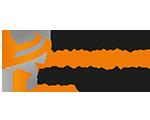 logo Nederland Internet