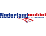Logo NederlandMobiel.nl