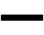 logo Nelson Schoenen
