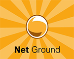 Logo Net Ground