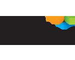 Logo Netexpo