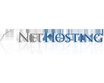 logo Nethosting