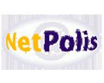 Logo Netpolis