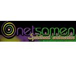 Logo Netsamen