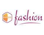 logo Netzofashion.nl