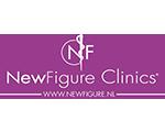 logo NewFigure