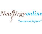 logo NewNrgy