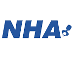 Logo NHA Thuisstudies