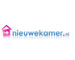 logo NieuweKamer.nl