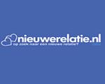 Logo Nieuwerelatie.nl