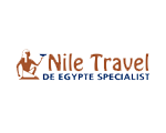 Logo Nile Travel