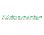 logo Nivo uitvaartverzekering