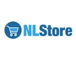 Logo NLStore.nl