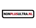 Logo Nonplusultra