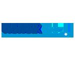 Logo Norfolkline