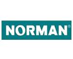 logo Norman