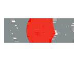 Logo Nos.nl