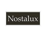 logo Nostalux